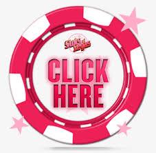 thanksgiving slots thanksgiving free online casino bonus codes 2017