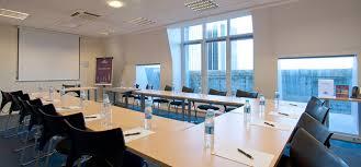 offices to let paris lyon station premises for rent paris