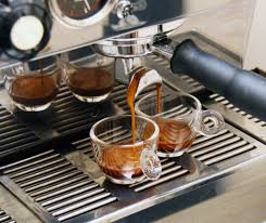 how to make espresso coffee super automatic espresso machine reviews