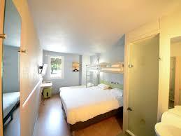 chambre hotel pas cher hotel pas cher brive ibis budget brive la gaillarde