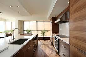 2013 kitchen design trends lori gilder