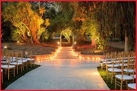 cheap wedding venues in southern california new wedding venues ventura county affordable pics of wedding