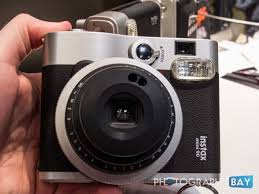 amazon black friday instax 90 fuji instax mini 90 neo classic hands on review