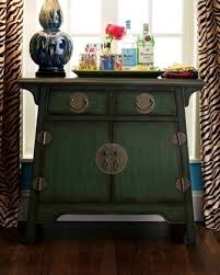 asian dressers 88 best cabinets medium to small asian inspired images on