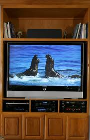 home theater specialists baton rouge la innovative home media