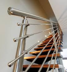 Tubular Handrail Standards Stainless Steel Tubular Handrail For Stairs Pr B1105 Buy