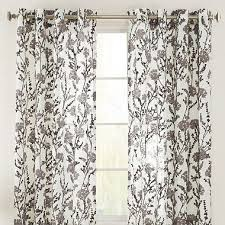 Living Room Curtains Bed Bath And Beyond 16 Best Living Room Curtains Images On Pinterest Living Room