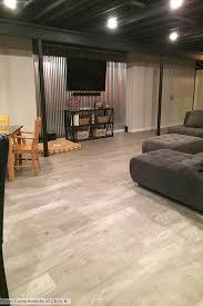 Kronoswiss Laminate Flooring Kronoswiss Grand Selection Oak Ecru Cr4192 Laminate Flooring