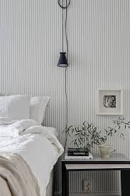 Bedrooms In Grey And White Best 25 Grey And White Wallpaper Ideas On Pinterest White