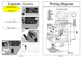 Esp Wiring Diagrams Countax Wiring Diagram Countax C800h Manual U2022 Sewacar Co