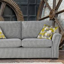 Sofa Beds Interest Free Credit by Sofas Bodgers