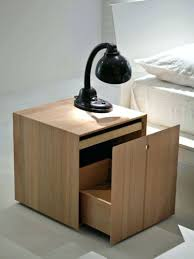 Cool Table Lamps Modern Side Table Modern Bedside Tables Uk Modern Bedside Tables Sydney