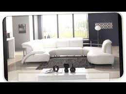 Modern Furniture Showroom by White Modern Furniture Showroom Youtube