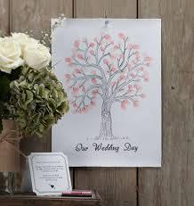 wedding wish trees wedding wish tree hire cumbria lancashire
