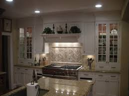 kitchens by rjs construction inc