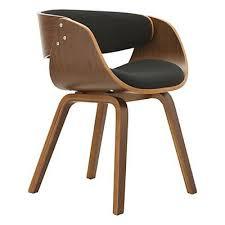 chaise potiron fauteuil de potiron idées maison fauteuils