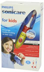 kids in mind 7 best best electric toothbrushes images on pinterest brushing
