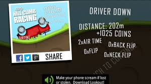 hill climb racing motocross bike hill climb racing u2013 games for android u2013 free download hill climb