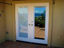 Sliding Door Coverings Ideas by Bedroom Surprising French Door Ideas Design Exterior Interior