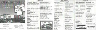 menus okletseat com