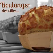 atelier cuisine dijon 17 best nos adresses à dijon images on burgundy