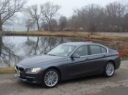 bmw 328i 1998 review review 2012 bmw 328i luxury line sedan the about cars