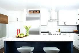 ikea kitchen ceiling light fixtures ceiling light fixtures ikea ceiling l ikea light fixtures uk