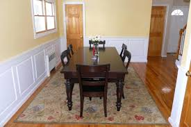 Wainscoting Ideas For Dining Room Wainscoting Dining Room Ideas Best Wainscoting Ideas On Ideas
