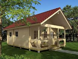 Little Houses For Sale Best 25 Cabin Kits For Sale Ideas On Pinterest Small Cabin