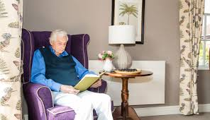100 nursing home design guidelines uk care home in luton