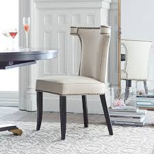 12 best dining u0026 kitchen chairs images on pinterest dining room