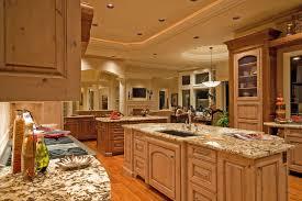 second kitchen islands stunning upscale kitchen islands 399 kitchen island ideas for 2018