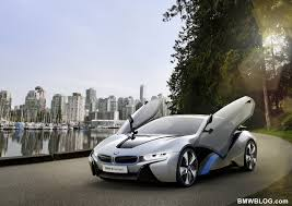 bmw sport car 2 seater uk engine plant to build engines for bmw i8 in hybrid sports cars