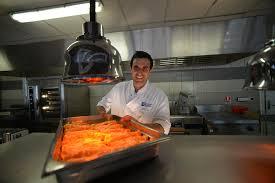 cuisine hopital alimentation nutrition qualité de la restauration centre