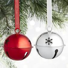 christmas ornaments christmas ornaments christmas baubles more pier1 pier 1