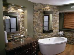 bathroom outdoor bathroom decor custom bathrooms wilderness