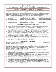 Sample Cfo Resumes by Resume Service Raleigh