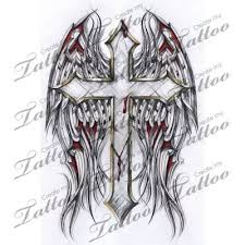 20 best angel tattoo designs images on pinterest angel wings