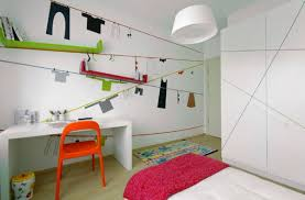 Kids Work Desk by 29 Kids U0027 Desk Design Ideas For A Contemporary And Colorful Study Space
