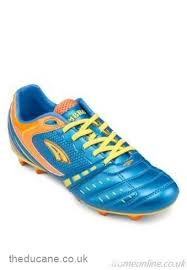 s sports boots nz sports shoes adidas timberland reebok for uk sales uk