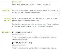 resume doc format general resume format doc free basic doc format resume
