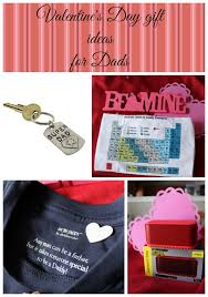 s day gift ideas from s day gift guide for dads mommyb knows best