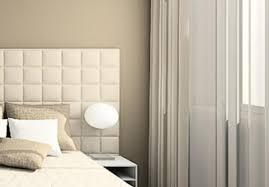 curtains bedroom curtain ideas small windows short curtains for