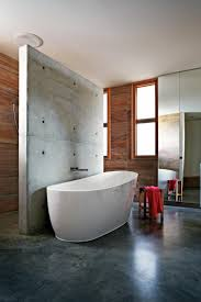 bathroom bathrooms direct ultra modern bathroom designs water