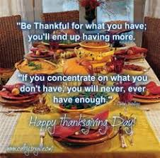 Happy Thanksgiving Sayings For Facebook Thanksgiving Quotes Messages Greetings And Thanksgiving Wishes