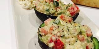 cuisiner les c es frais une entrée facile et délicieuse ou encore pour un lunch du