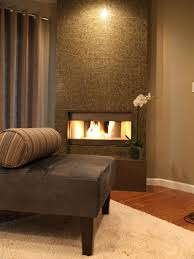 love that batchelder tile ventana construction blog fireplace