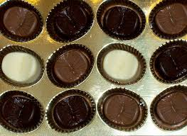 simply edible if it s hip it s here archives belgian chocolate bumholes