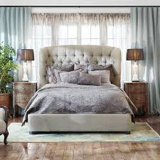48 best bedrooms images on pinterest bedroom furniture master