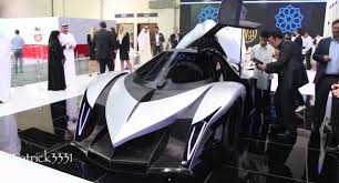 devel sixteen gta 5 devel sixteen 5 000 pk en een veneno snuit updated autoblog nl